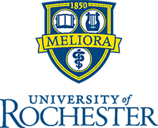 University of Rochester Joins SAGE Tuition Rewards
