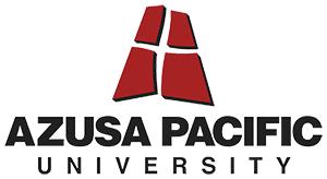 Azusa Pacific University Joins SAGE Tuition Rewards