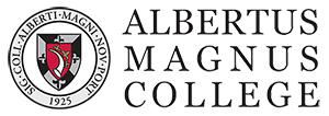 Albertus Magnus College Joins SAGE Tuition Rewards