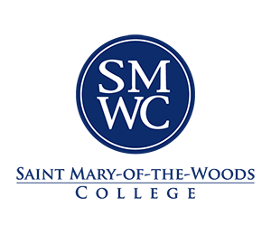 Saint Mary-of-the-Wood College