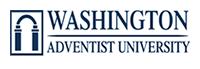 Washington Adventist University Joins SAGE Tuition Rewards