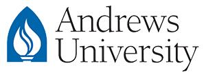Andrews University Joins SAGE Tuition Rewards