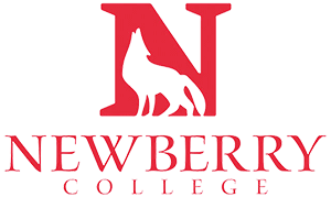 Newberry College Joins SAGE Tuition Rewards