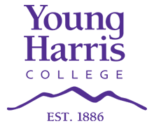 Young Harris College Joins SAGE Tuition Rewards