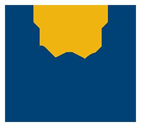 Reinhardt University Joins SAGE Tuition Rewards