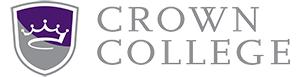 Crown College Joins SAGE Tuition Rewards