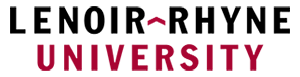 Lenoir-Rhyne University Joins SAGE Tuition Rewards