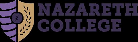 Nazareth College Joins SAGE Tuition Rewards