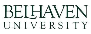Belhaven University Joins SAGE Tuition Rewards