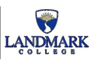 Landmark College Joins SAGE Tuition Rewards