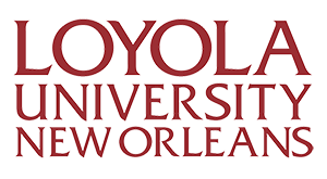 Loyola University New Orleans Joins Tuition Rewards
