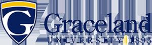 Graceland University Joins SAGE Tuition Rewards
