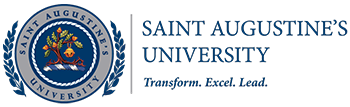 Saint Augustine's University Joins Tuition Rewards