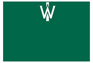 Illinois Wesleyan University Joins SAGE Scholars Tuition Rewards