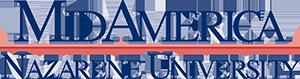 MidAmerica Nazarene University Joins SAGE Scholars Tuition Rewards