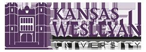Kansas Wesleyan University Joins SAGE Scholars Tuition Rewards