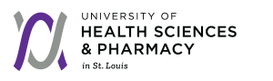 UHSP Joins SAGE Scholars Tuition Rewards