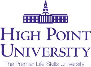 High Point University Joins SAGE Scholars Tuition Rewards