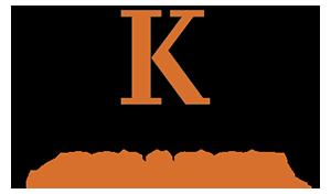 Kalamazoo College Joins Tuition Rewards