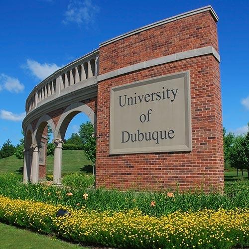 University of Dubuque